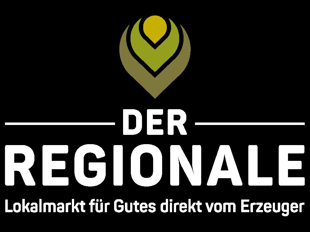 Der Regionale
